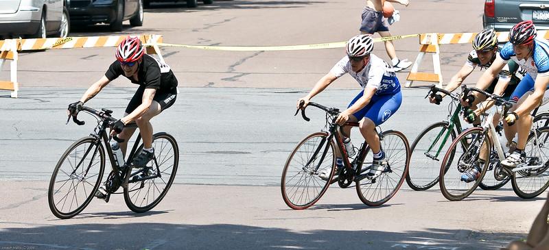 Bloomsburg Town Park Bicycle Race (78 of 57)