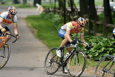 Bloomsburg Town Park Bicycle Race-9