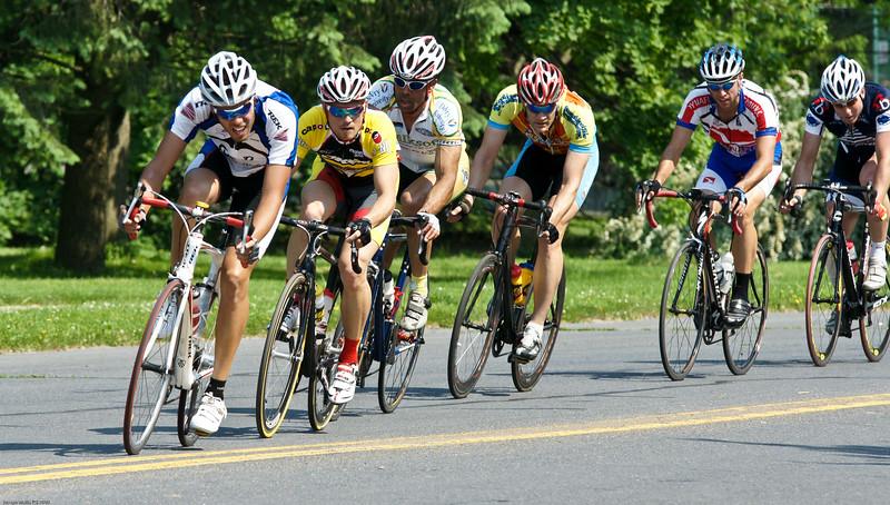 Bloomsburg Town Park Bicycle Race-29