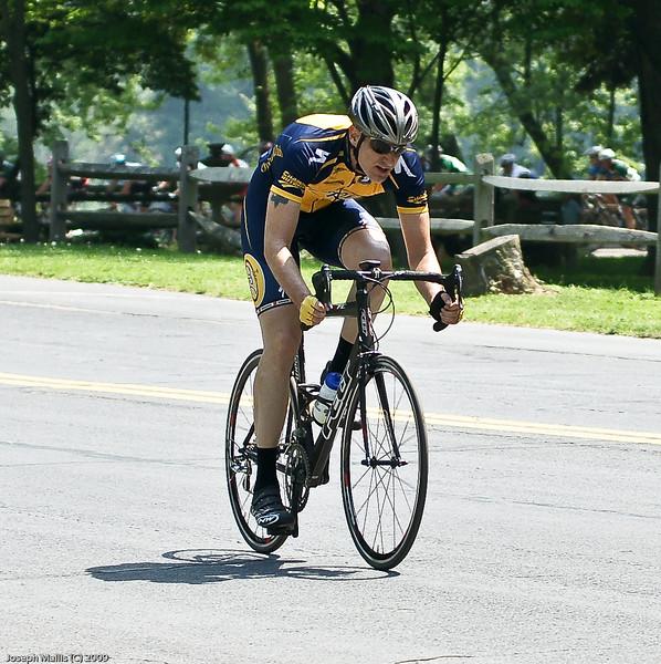Bloomsburg Town Park Bicycle Race (93 of 57)