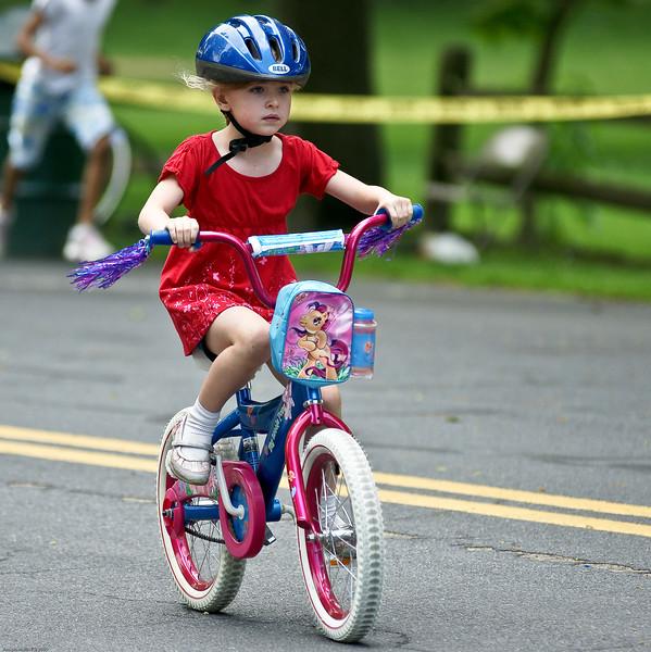 Bloomsburg Town Park Bicycle Race-68