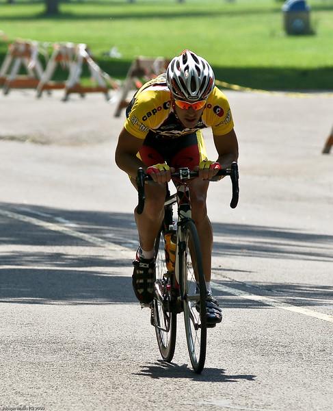 Bloomsburg Town Park Bicycle Race (105 of 57)