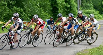 Bloomsburg Town Park Bicycle Race-25