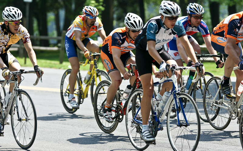 Bloomsburg Town Park Bicycle Race (95 of 57)