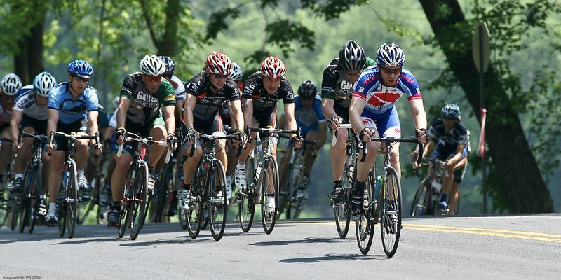 Bloomsburg Town Park Bicycle Race (89 of 57)