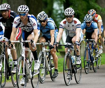 Bloomsburg Town Park Bicycle Race-20