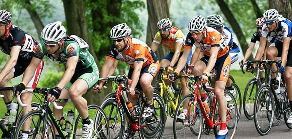 Bloomsburg Town Park Bicycle Race-24