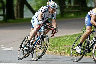 Bloomsburg Town Park Bicycle Race-4