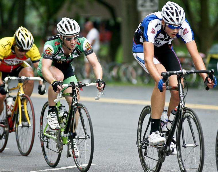 Bloomsburg Town Park Bicycle Race-58