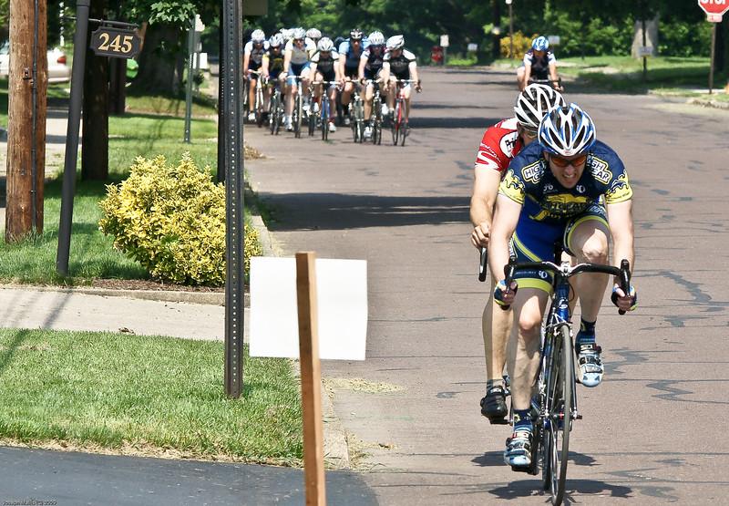 Bloomsburg Town Park Bicycle Race (116 of 57)