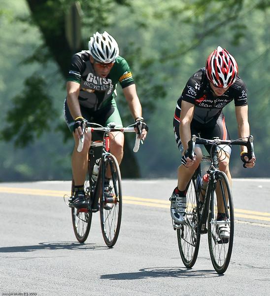 Bloomsburg Town Park Bicycle Race (91 of 57)