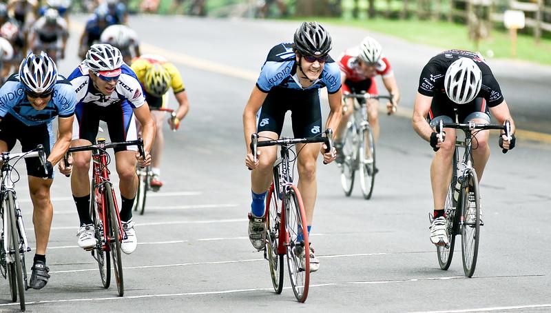 Bloomsburg Town Park Bicycle Race-63