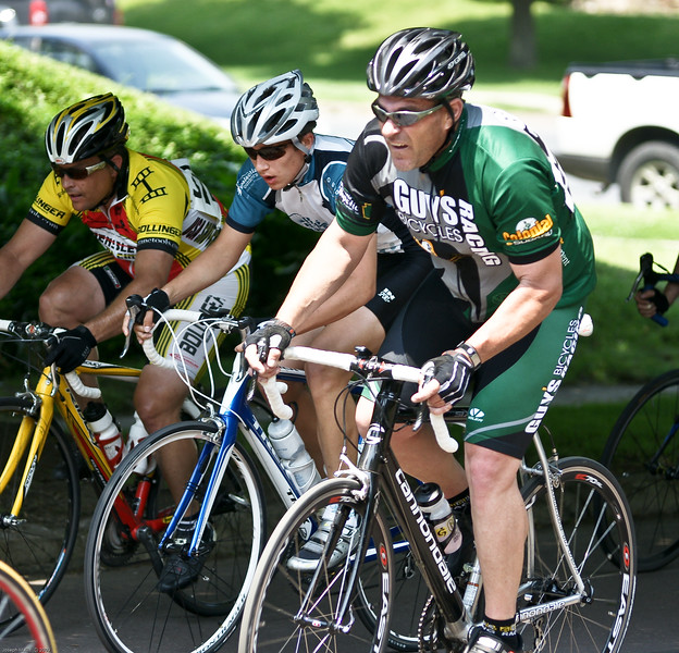 Bloomsburg Town Park Bicycle Race (82 of 57)