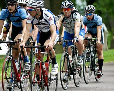 Bloomsburg Town Park Bicycle Race-22