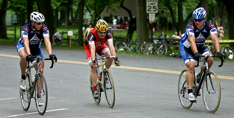 Bloomsburg Town Park Bicycle Race-11