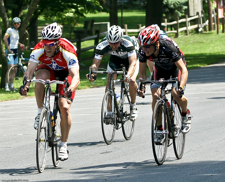 Bloomsburg Town Park Bicycle Race (100 of 57)