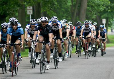 Bloomsburg Town Park Bicycle Race-18