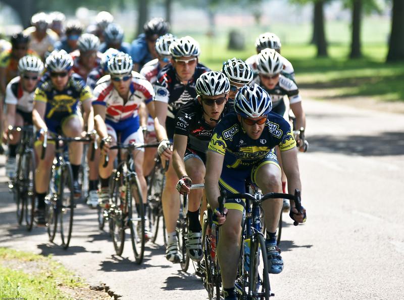 Bloomsburg Town Park Bicycle Race (108 of 57)