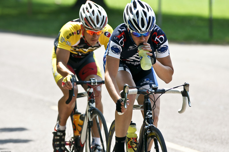Bloomsburg Town Park Bicycle Race (107 of 57)