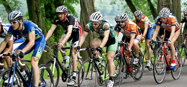 Bloomsburg Town Park Bicycle Race-23