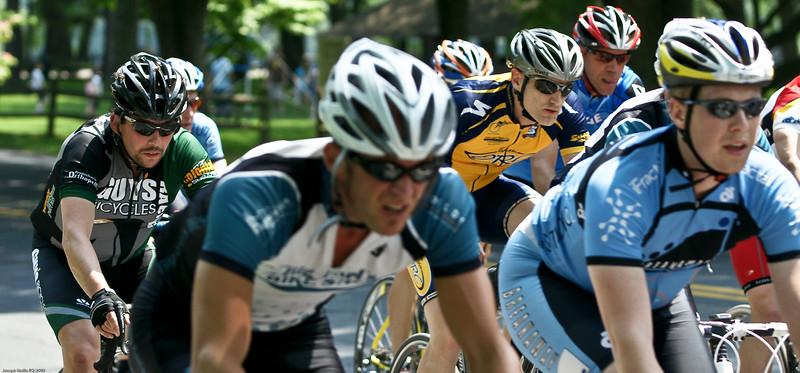 Bloomsburg Town Park Bicycle Race (87 of 57)