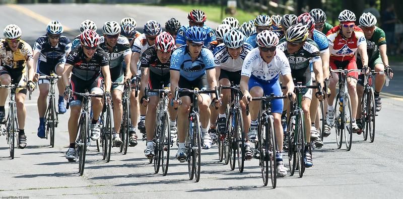 Bloomsburg Town Park Bicycle Race (83 of 57)