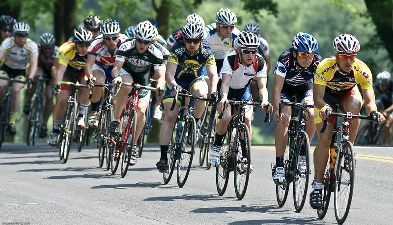 Bloomsburg Town Park Bicycle Race (103 of 57)