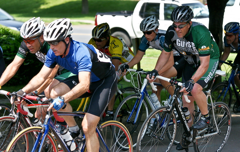 Bloomsburg Town Park Bicycle Race (81 of 57)