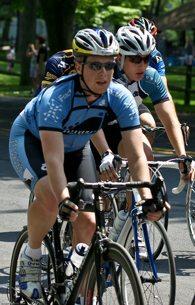 Bloomsburg Town Park Bicycle Race (86 of 57)