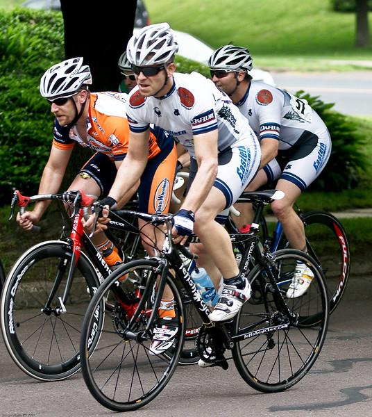 Bloomsburg Town Park Bicycle Race-49