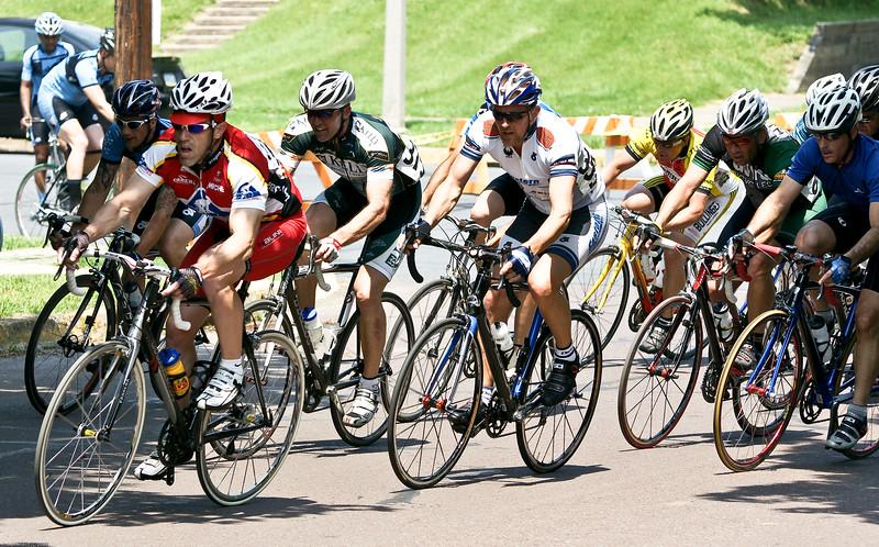 Bloomsburg Town Park Bicycle Race (80 of 57)
