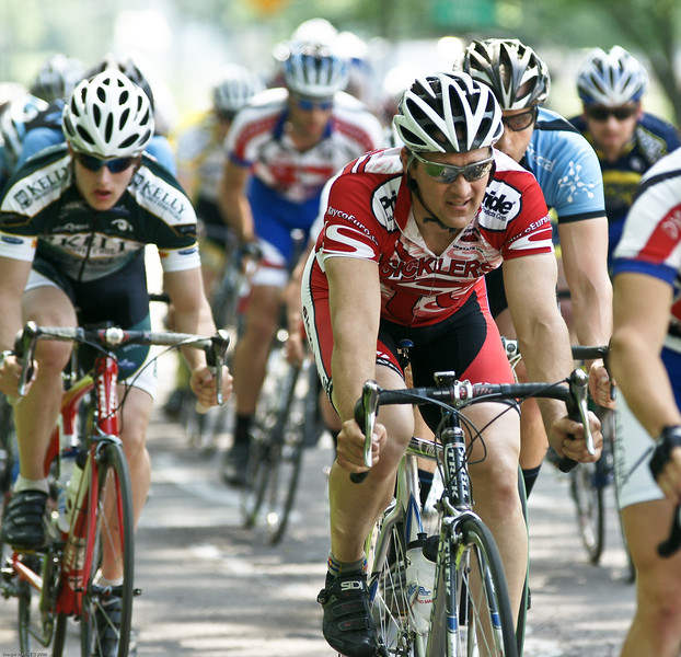 Bloomsburg Town Park Bicycle Race (111 of 57)