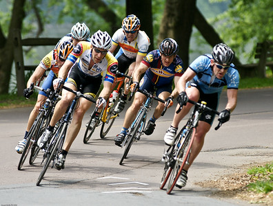 Bloomsburg Town Park Bicycle Race-3
