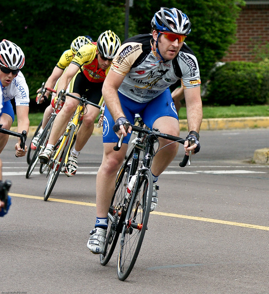 Bloomsburg Town Park Bicycle Race-41