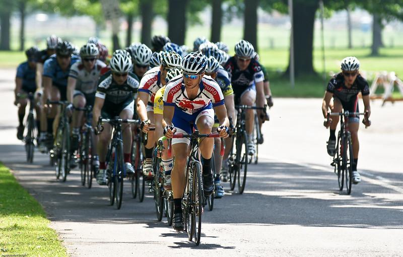 Bloomsburg Town Park Bicycle Race (106 of 57)