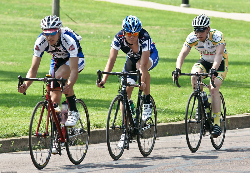 Bloomsburg Town Park Bicycle Race (113 of 57)