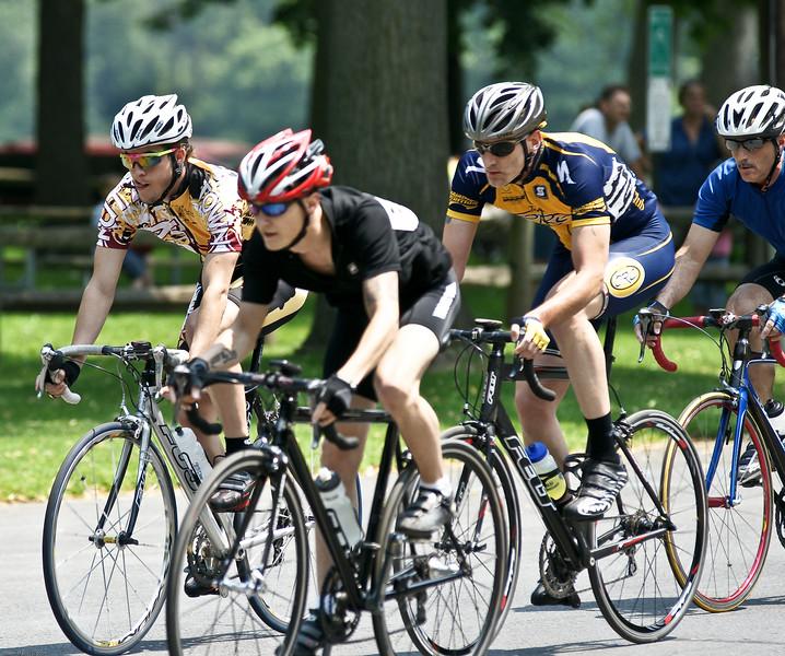 Bloomsburg Town Park Bicycle Race (75 of 57)