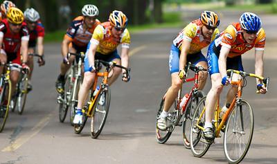 Bloomsburg Town Park Bicycle Race-5