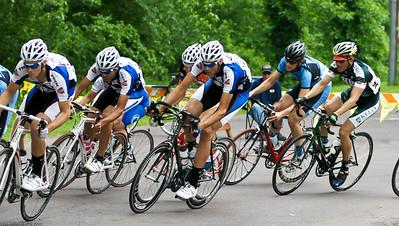 Bloomsburg Town Park Bicycle Race-16