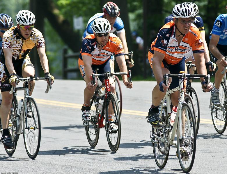 Bloomsburg Town Park Bicycle Race (90 of 57)