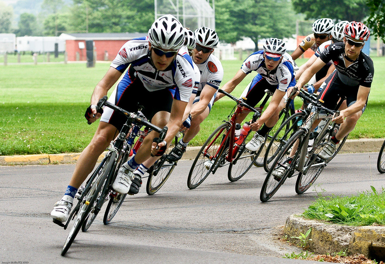 Bloomsburg Town Park Bicycle Race-32