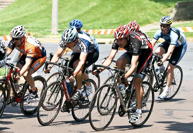 Bloomsburg Town Park Bicycle Race (79 of 57)