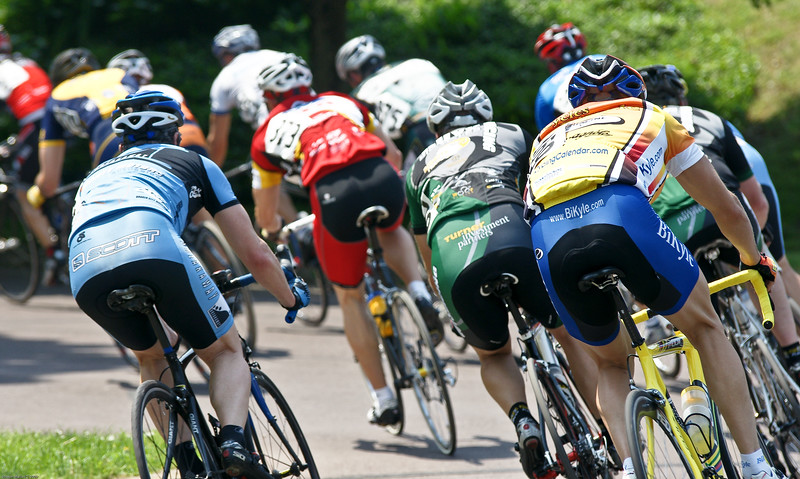 Bloomsburg Town Park Bicycle Race (85 of 57)