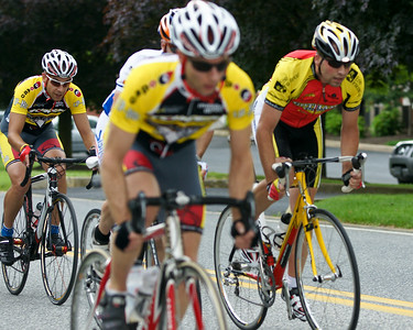 Cargas Criterium and Spinners Cycling Points Series (9 of 119)