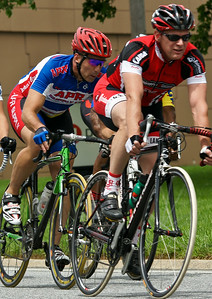 Cargas Criterium and Spinners Cycling Points Series (122 of 6)