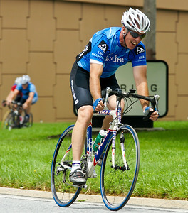 Cargas Criterium and Spinners Cycling Points Series (39 of 119)