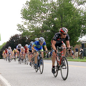 Cargas Criterium and Spinners Cycling Points Series (120 of 5)