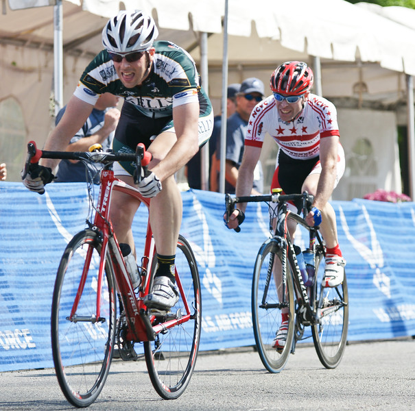 Clarendon Cup Bike Race-8