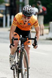 Clarendon Cup Bike Race-34