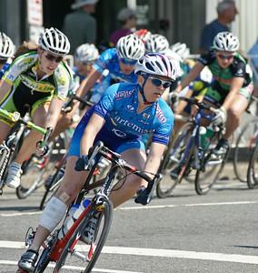 Clarendon Cup Bike Race-16